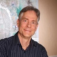 Robert Prechter, an education partner and advocate of Trade Navigator