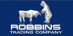 Robbins Trading